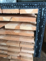 Wood boards_ lumber_ pallet components
