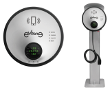 EV Charger _ CPx series