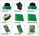 Toner Chip for Laser Printers Aficio