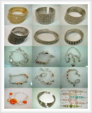 Bracelet[Jewelry][Rosy Trade Co., Ltd]