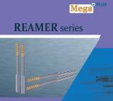 Mega+ REAMER-series.