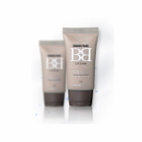 BB Cream(SPF 35+ PA++)/peptide/ PineXol /Korea