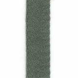 COTTON WEBBING_5665_1