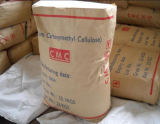 Carboxymethy Cellulose