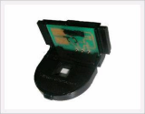 Laser Printer Cartridge Chip for Laser Printers Xerox