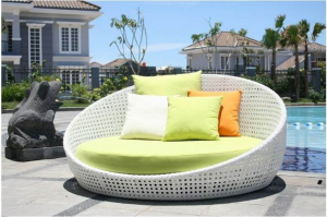Product Thumnail Image Product Thumnail Image Zoom. Outdoor Furniture With  Fast Dry Foam Cushion