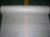 Stitch bond Nonwoven Fabric Waterproof Fabrics for Construction (manufacturer in China)
