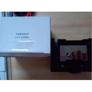 F191010 Printhead for Epson 9900/7900/9700/77 | tradekorea