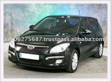 Used Sedan -I30 Hyundai