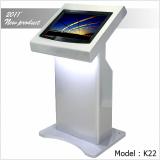 KIOSK System (Model K22)