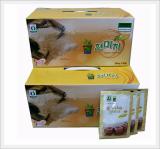 Organic Roasted Brown Rice Tea