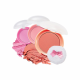 _ETUDE HOUSE_ Lovely Cookie Blusher _ KOREAN COSMETIC