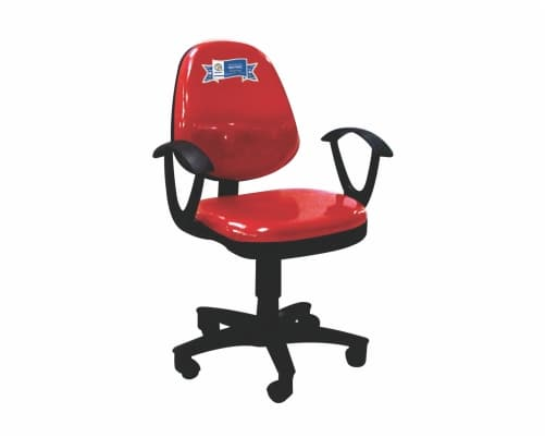 Office Chais Swivel Chair Qui Phuc Vietnam