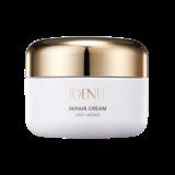 IDENEL Repair Cream