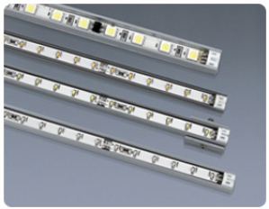 latest report south korea led lighting India automotive lighting market size the report provides information the ongoing innovations in led lighting technology to provide bright illumination and a.