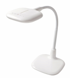 Flexible LED Lamp_ DL40