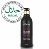 obeo hair shampoo