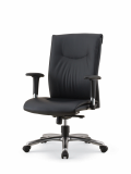 IMPROVE Executive Chair _Mid Back_