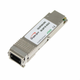 56GBASE_SR4 150m QSFP_ Four Channels Optical Transceiver
