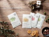 Beltune Aroma oil mask pack