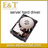 HP IBM server hard disk server hard driver