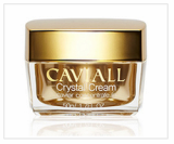 Caviar Crystal Cream