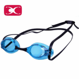Professional Racer Goggle -CO 34 AQBK-