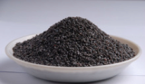 Brown Fused Aluminum Oxide for Refractory Materials