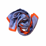 Scarf_graynred