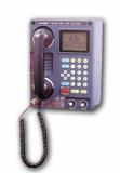 VHF DSC Radio (RH-30/RH32)