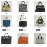 Women Leather Bags