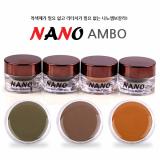 NANO AMBO