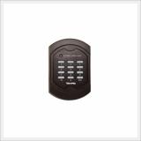 Proximity Card Controller & Reader, I-1000