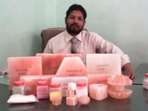 Product Thumnail Image Product Thumnail Image Zoom. Himalayan Pink Salt  Lamps/Edible ...