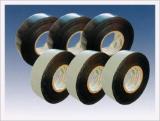 P.E.Anti-Corrosion Tape & Primer