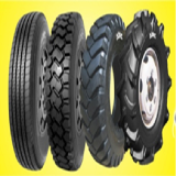 Radial_ tyre_ OTR_ Agriculture tyres