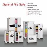 General Fire Safe