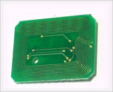 Toner Chip for Laser Printers OKI
