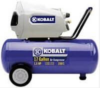 Kobalt air compressor parts 1 machinery, industrial parts & toolsrefrigeration & heat exchange