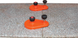 CLAMPS _ COUNTERTOP TOOLS