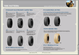 INDUSTRIAL SOLID TIRE