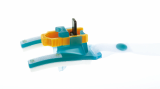 Endotracheal Tube Holder (ETG-01)