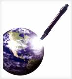 Bandi Light Pen