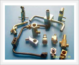 Special Customized Parts (Special Customized Fittings)