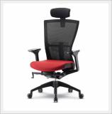 Swivel Chair (YSAA700)