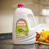 _Snow_ Eco_friendly Hand Dish Liquid 3_5L