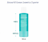 _Missha_ Korean Cosmetics Super Aqua Oil Clear Toner 180ml