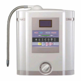 Water Ionizer(Counter Top Unit, Dual Filterting)