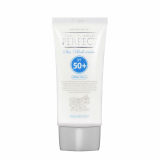 Daily Shield perfect Sun Block Cream