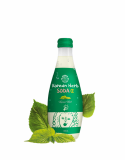 Korean Herb Cider Alpa